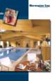 Pool Design Portfolio Nlc030 Frontcover