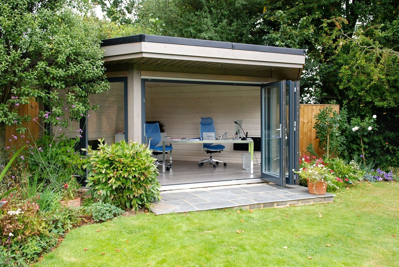 Office sheds for sale office shed plans 100 backyard for Lawn sheds for sale
