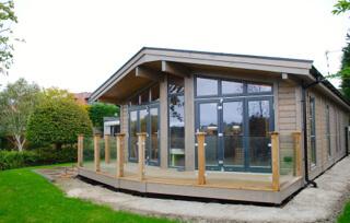 Residential Log Homes And Log Cabins Norwegian Log
