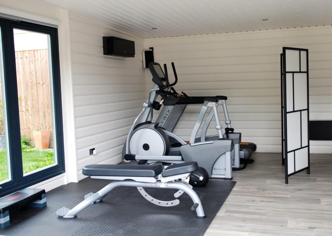 Gym 1 high res