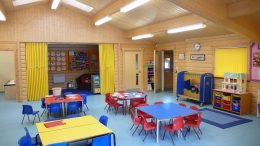 Nurseries  Willow  Bank 3