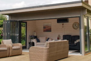Garden Rooms Page Hero Crop 1