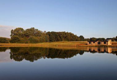 Cambridgeshire Lakes 178