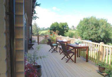 Fishers Decking