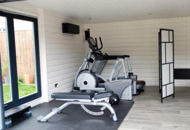 Gym 1 Web