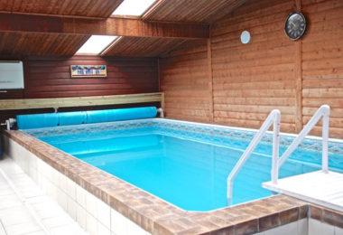 Harrington pool web 1
