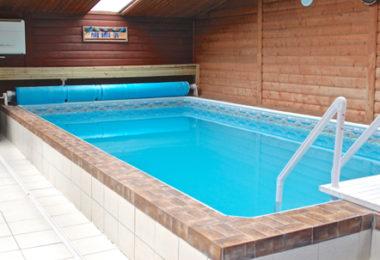 Harrington pool web 2