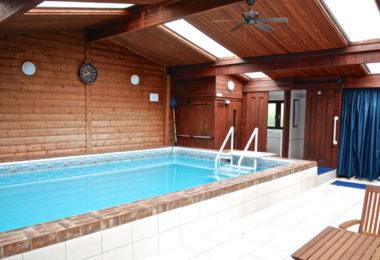 Harrington pool web