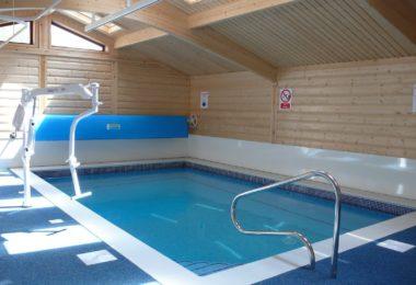 Hydro Pools 2