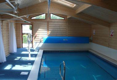 Hydro Pools 3