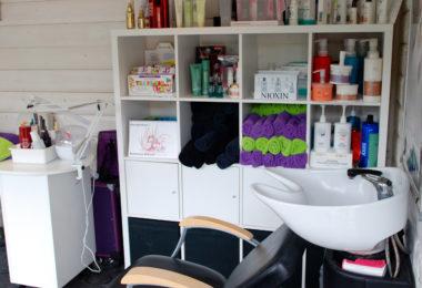 Reading salon DSC 0040 med