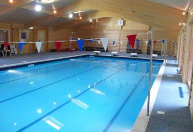 School Pools 2