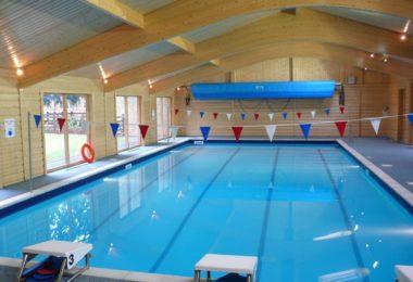 School Pools 3
