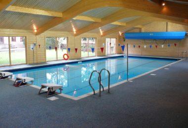 School Pools 4