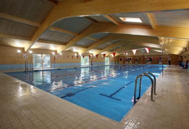 School Pools 5