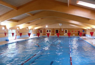 School Pools 9