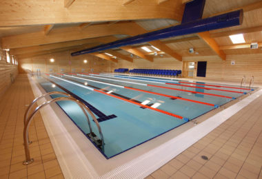 School Pools Bethany 2