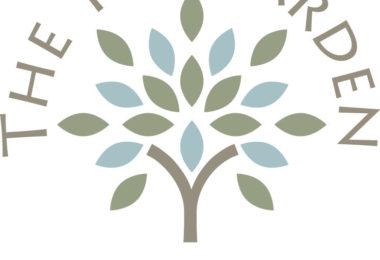 Yin Garden Logo Cmyk