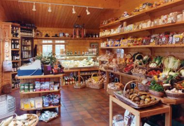 Farmshop046
