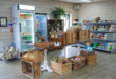 Shop Med Res