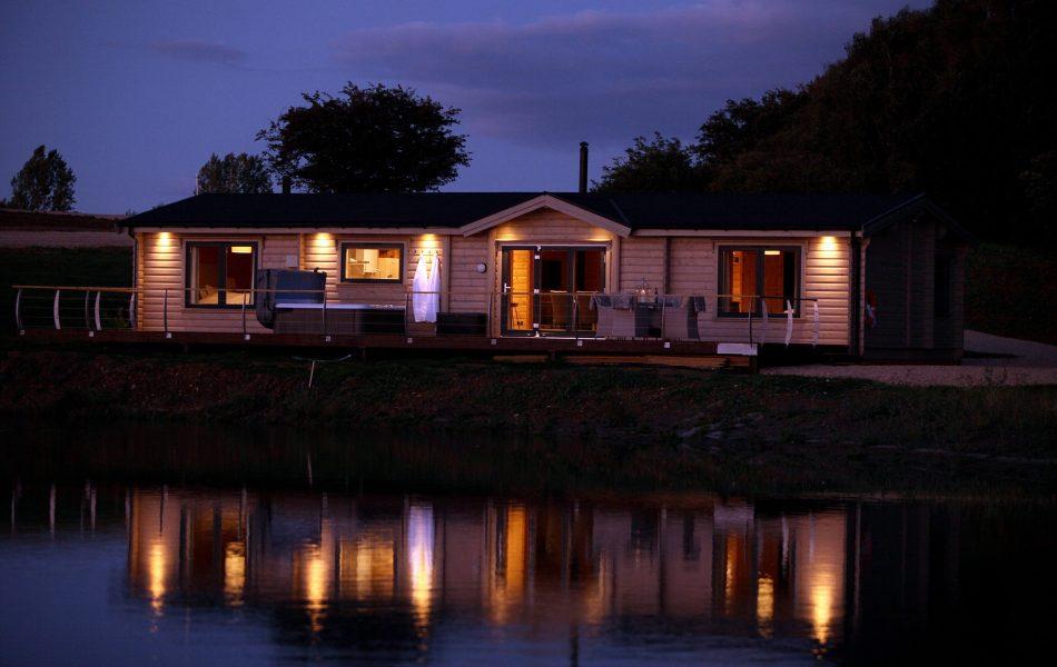 Cambridgeshire Lakes 164