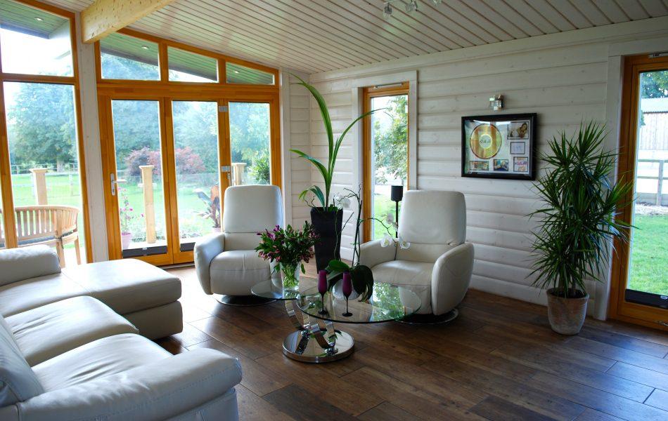Contemporary interior 16 The Narvik