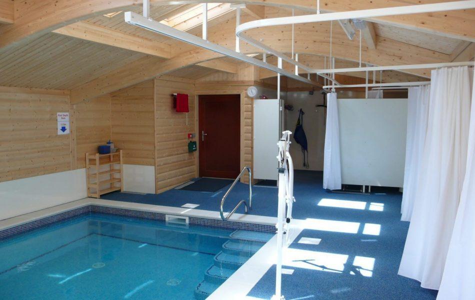 Hydro Pools 4
