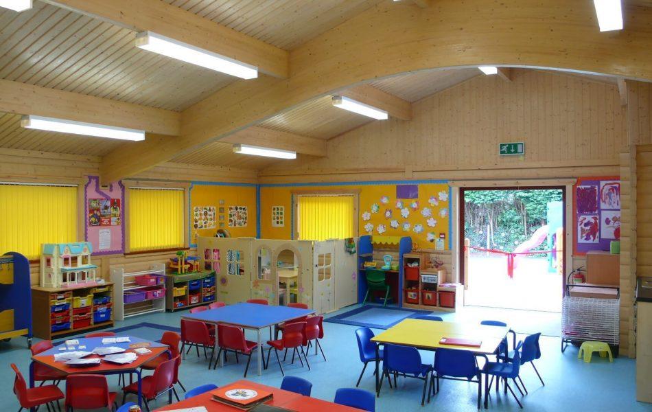 Nurseries Willow Bank 2